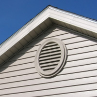 Attic Mold Watch Out For Bathroom Fans And Attic Ventilation HH - Mold in bathroom vent