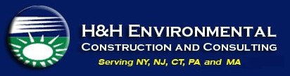 H&H Environmental Construction and Consulting