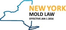 New York Mold Law